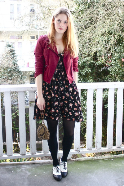 Summer Jacket Dresses | Jackets Review