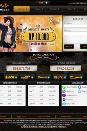 Board Cara Daftar Poker Qiu Qiu Online Indonesia
