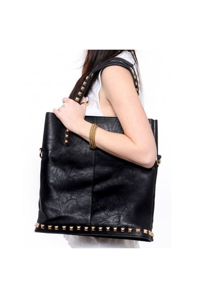 Required Flare bag
