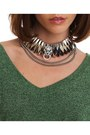 Choker-necklace-required-flare-necklace