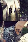 Black-ralph-lauren-boots-black-rad-topman-shirt-black-paisley-topman-shorts