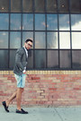 Black-tassel-oxfords-zara-shoes-charcoal-gray-tweed-topman-blazer