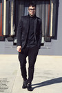 Black-stacy-adams-shoes-black-zara-blazer-black-hugh-crye-shirt