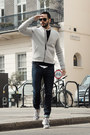 Eight-field-of-freedom-jeans-kenneth-cole-jacket-h-m-sweater