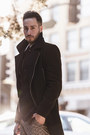 Topman-coat-club-monaco-blazer-forever21-shirt-topman-pants