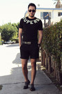 Black-brogue-oxford-forever21-shoes-black-superb-forever21-shirt