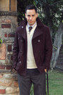 Crimson-paul-evans-shoes-crimson-kenneth-cole-reaction-coat