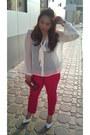 H-m-blouse-promod-pants-vincci-heels