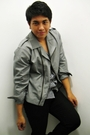 Gray-dean-and-trent-jacket-black-dean-and-trent-cardigan-black-folded-and-hu