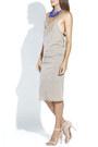 O-by-kimberly-ovitz-dress