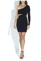 Donna Mizani dress