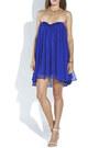 Blaque-label-dress