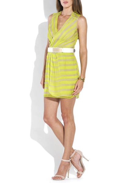 greylin dress