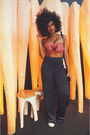 Style-mafia-top-missguided-pants