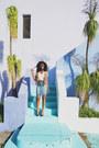 Dior-sunglasses-ag-jeans-t-shirt-suede-rudsak-collection-vest