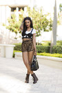 Dark-brown-marin-boots-cat-footwear-boots-brown-lovers-friends-shorts