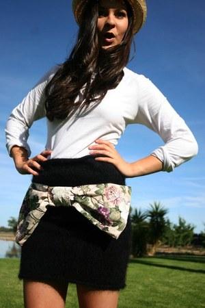 RIFKAH skirt