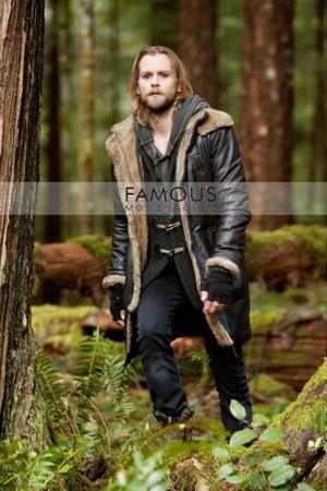 leather jacket famous movie jackets coat