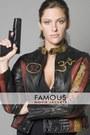 Leather-jacket-famous-movie-jackets-jacket