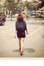 Zara-shoes-korea-shirt-korea-shorts