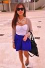 Forever-21-bodysuit-forever21-skirt