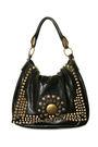 Black-givenchy-purse