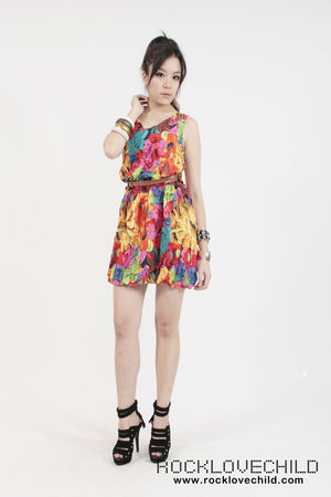 wwwrocklovechildcom dress
