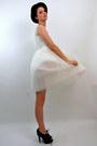 Vintage-from-rock-paper-vintage-dress-white