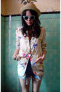 Beige-vintage-from-search-destroyrock-paper-vintage-blazer-white-mytightscom
