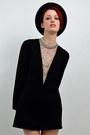 Vintage-from-rock-paper-vintage-dress
