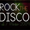 rockthedisco