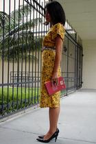 Adorevintage dress