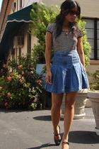 Adorevintage skirt