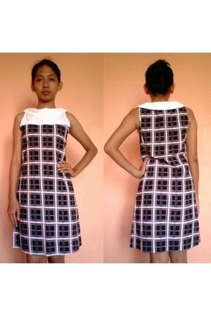 Taylor and Company dress