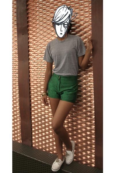 Romp Du Lou shorts
