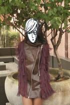 Romp Du Lou coat