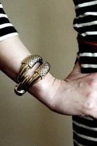 lovelylovelyme bracelet