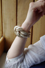 Lovelylovelyme-bracelet