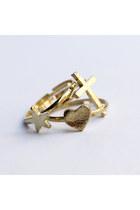 wwwlovelylovelyme ring