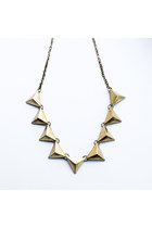 Wwwlovelylovelyme-necklace