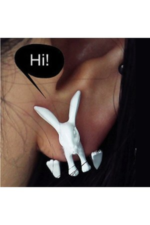 wwwlovelylovleyme earrings