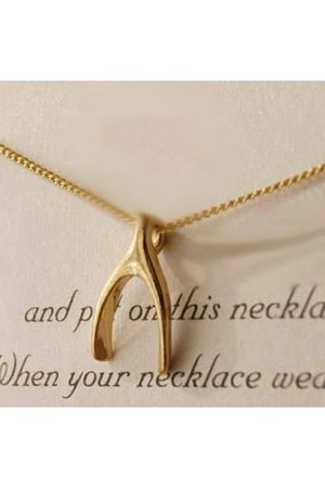 wwwlovelylovelyme necklace