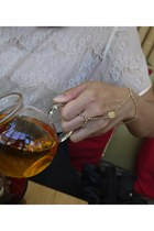 wwwlovelylovelyme bracelet