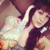 ronni_girl