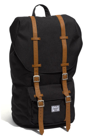 Herschel Supply Co bag