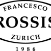 rossis
