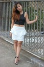 Sway-chic-skirt-nasty-gal-top-steve-madden-sandals