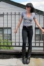 Black-bdg-jeans-black-thrifted-boots-black-fossil-belt-silver-american-app