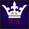 royalamerica