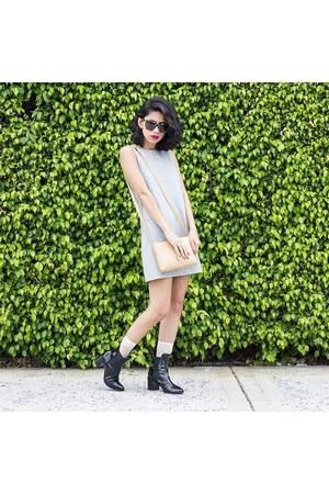 inspiration Zara sunglasses
